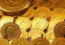 Altın fiyatlarında kritik eşik!