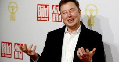 Elon Musk, Starlink'in maliyetini açıkladı