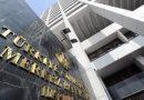 'Mevduatlarda dövizden TL'ye geçiş için bankalara zorunlu karşılık teşviki planlanıyor'