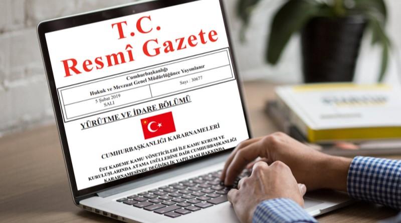 'Ekonomi Koordinasyon Kurulu' ve 'Fiyat İstikrarı Komitesi' kuruldu